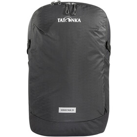 Tatonka Server Pack 25 Backpack black